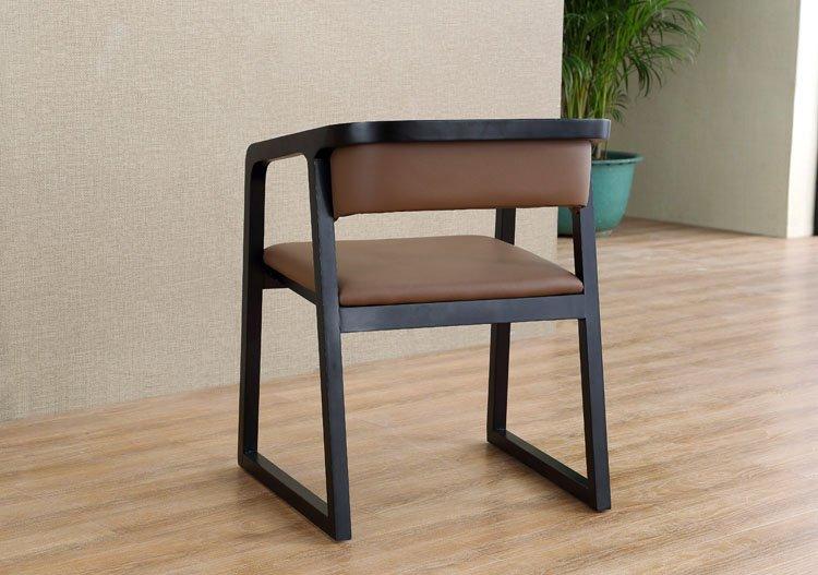 modern coffee shop furniture