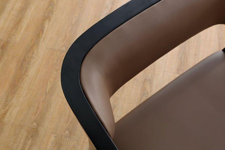 coffee shop style furniture