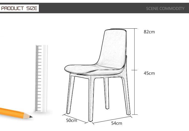 furniture for cafe bar
