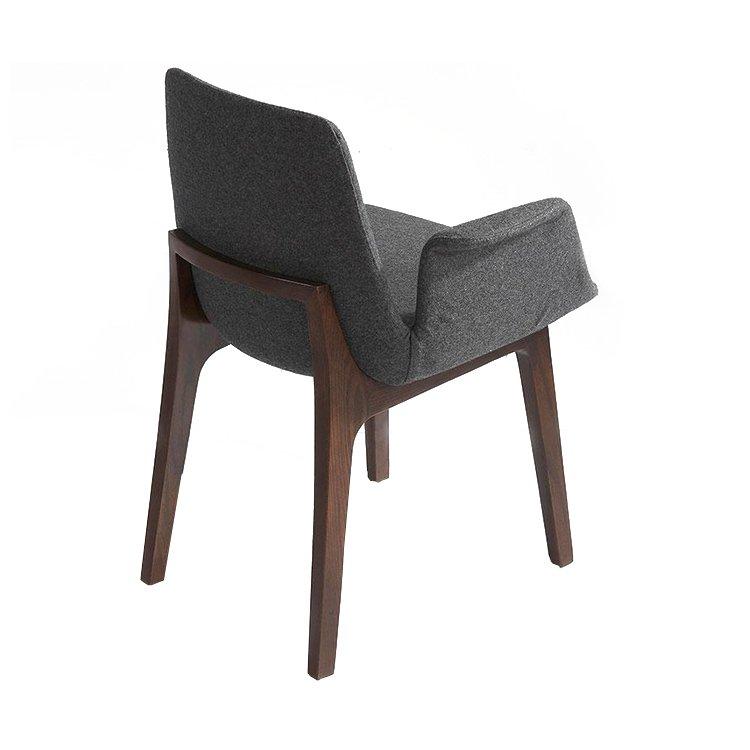 contemporary cafe furniture