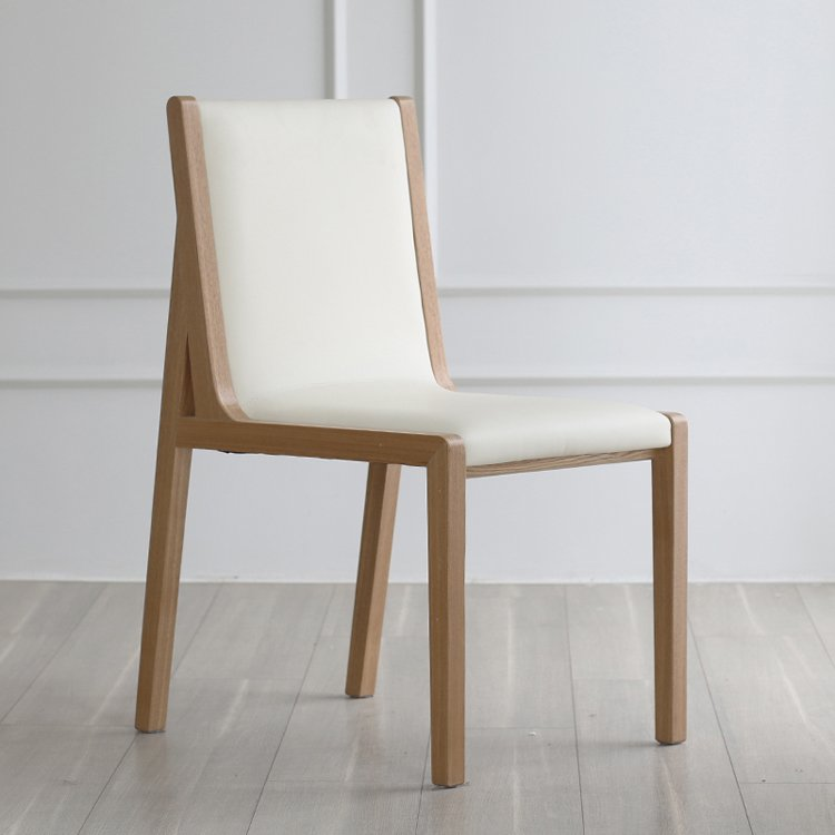 cafe chair price