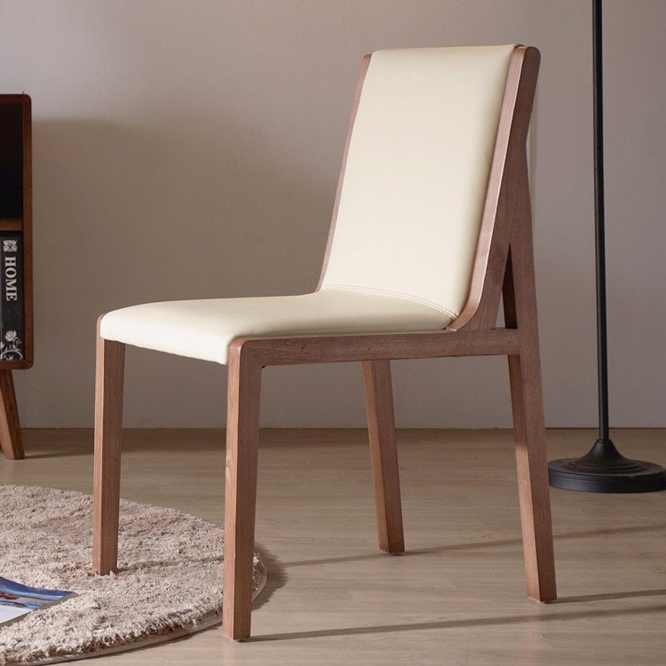 commercial bistro chairs