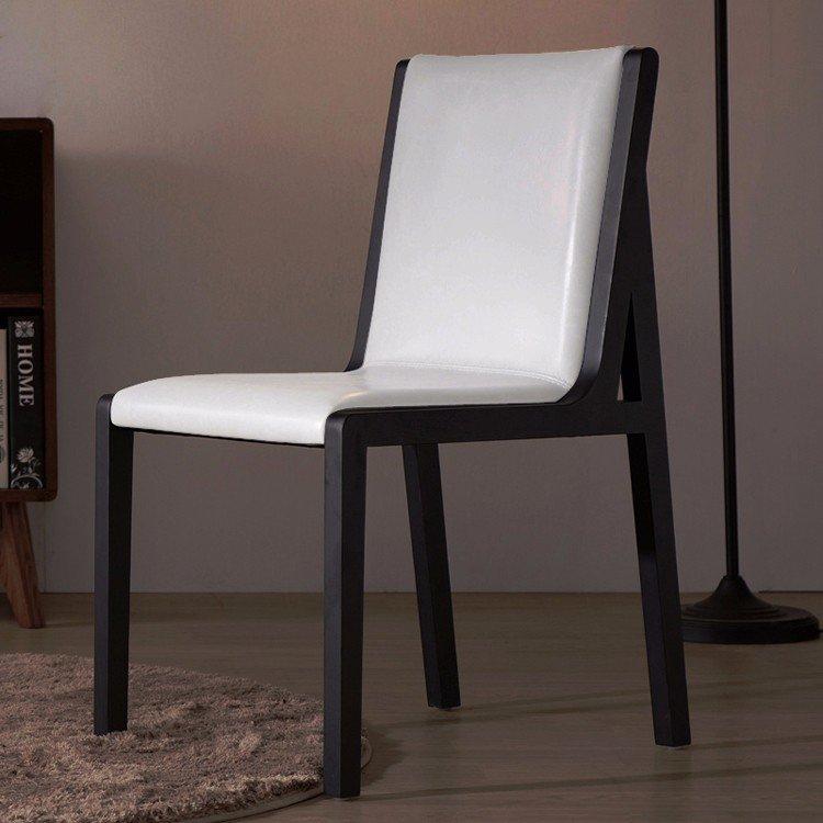 resto chairs