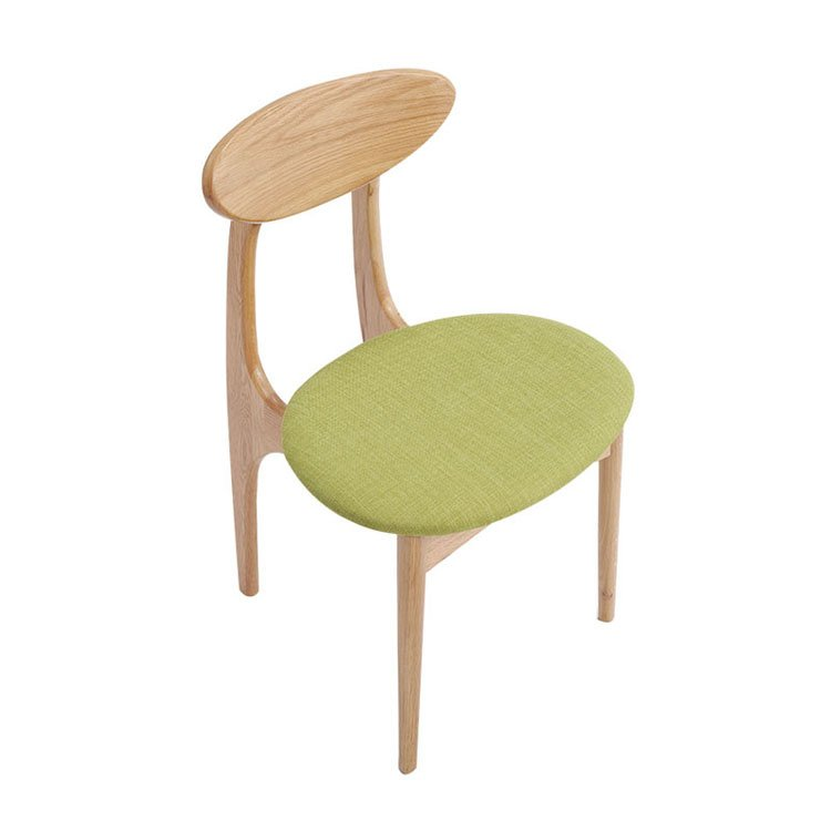 best restaurant chairs