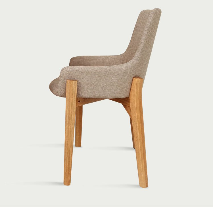 cafe furniture chairs