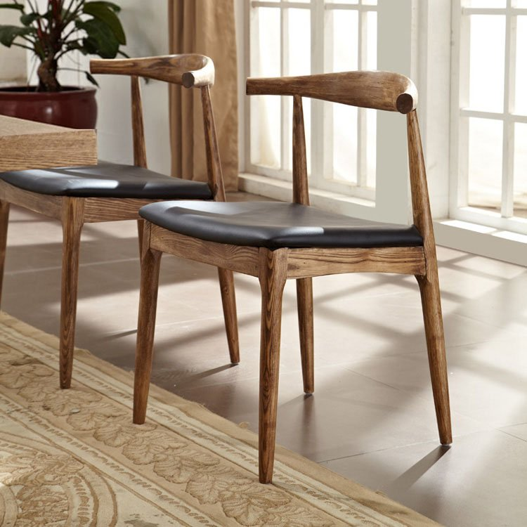 discount cafe chairs
