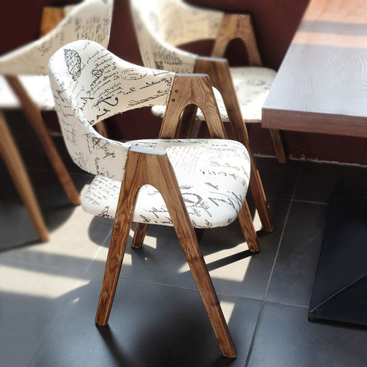 cheap restaurant chairs for sale
