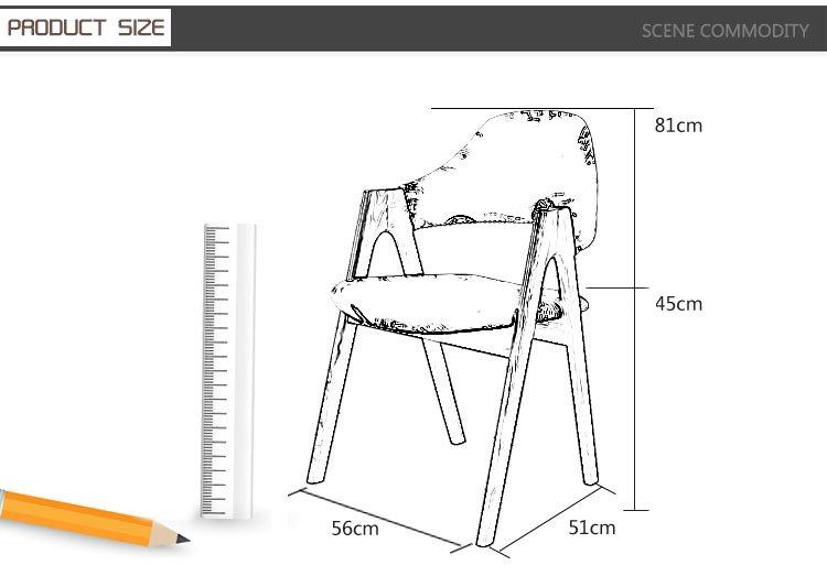 coffee shop furniture design