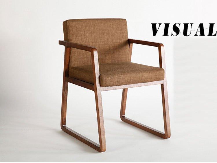 chairs & coffee