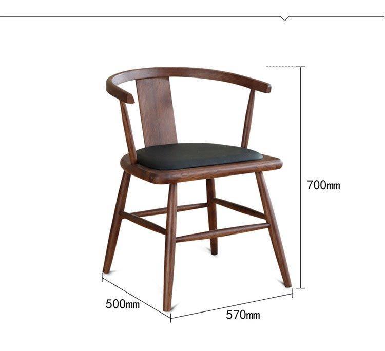 restaurant chairs online
