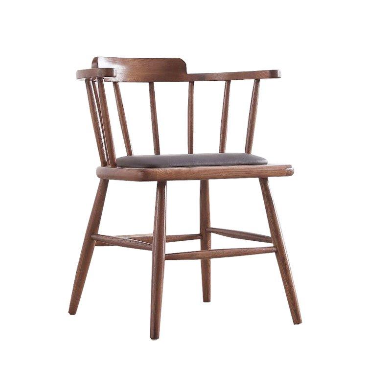 cheap restaurant chairs
