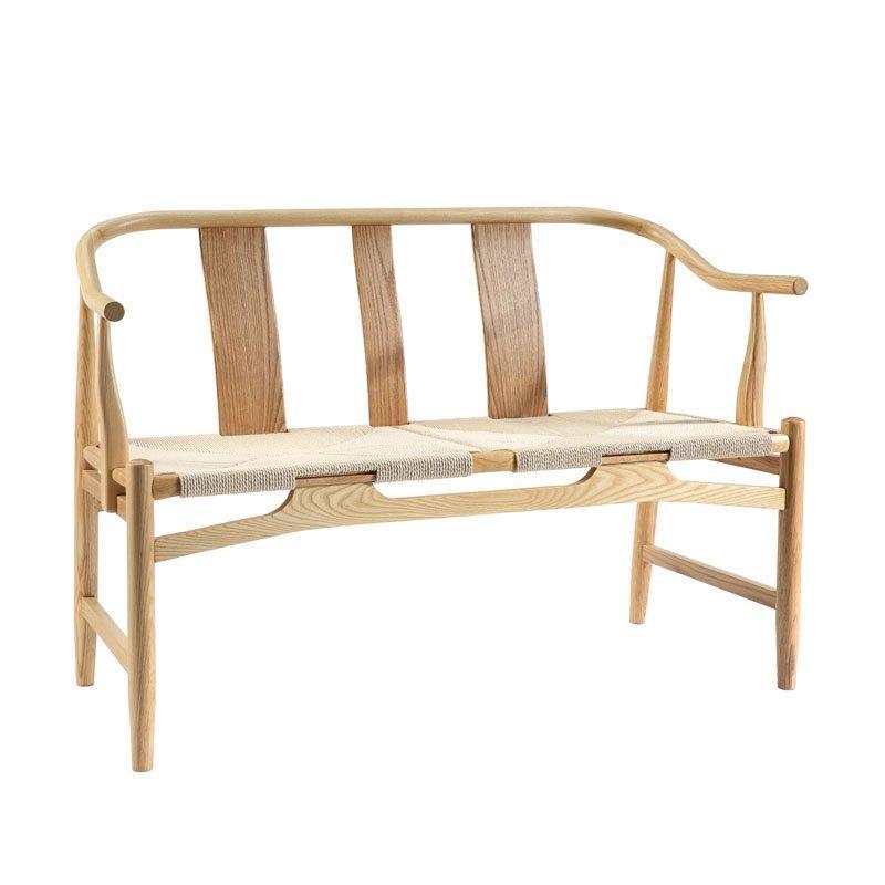 Classical Restaurant Banquet Wooden Armchair CA062