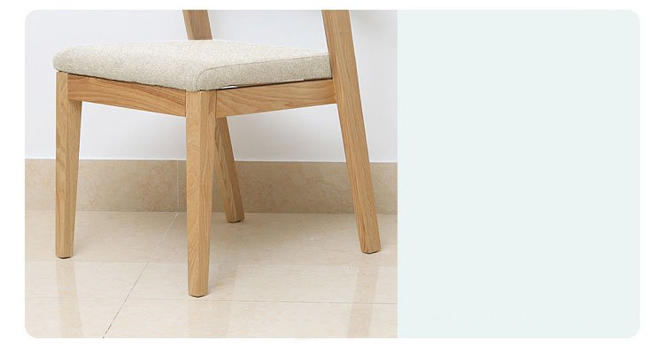 bistro dining chairs sale