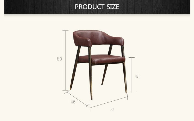 dining chairs online