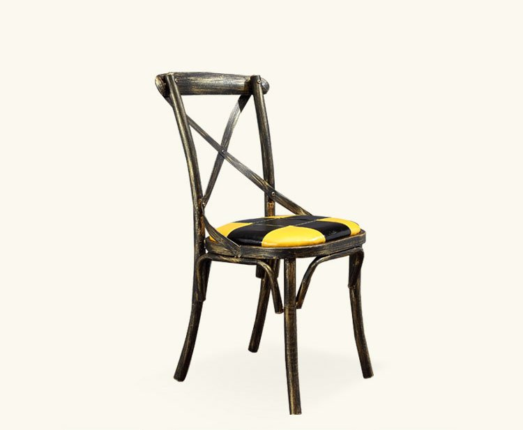 metal kitchen chairs for sale