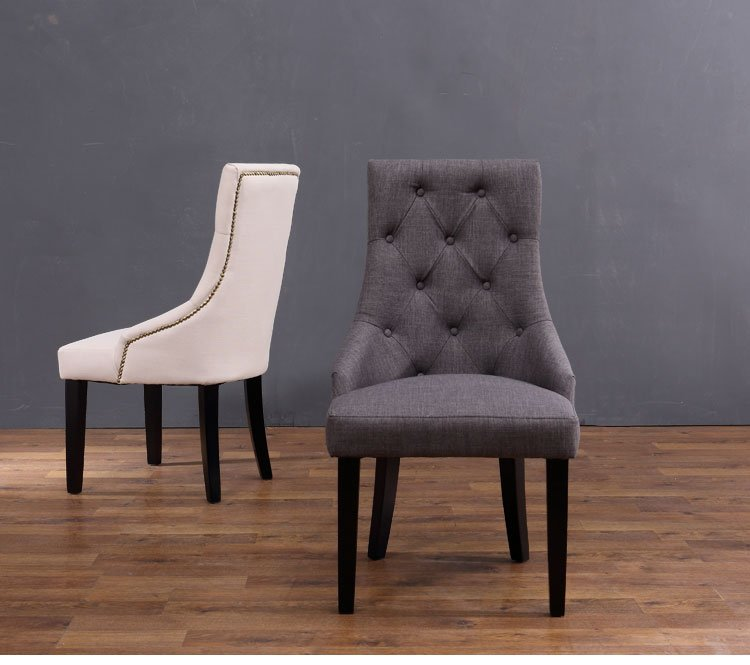 antique chair styles