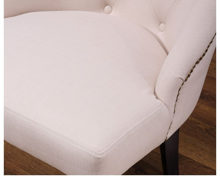vintage dining chairs for sale