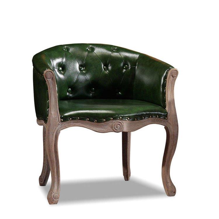 vintage chair styles