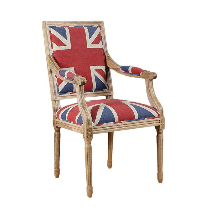Archaize Furniture Cafe And Eatery Armchair CB014
