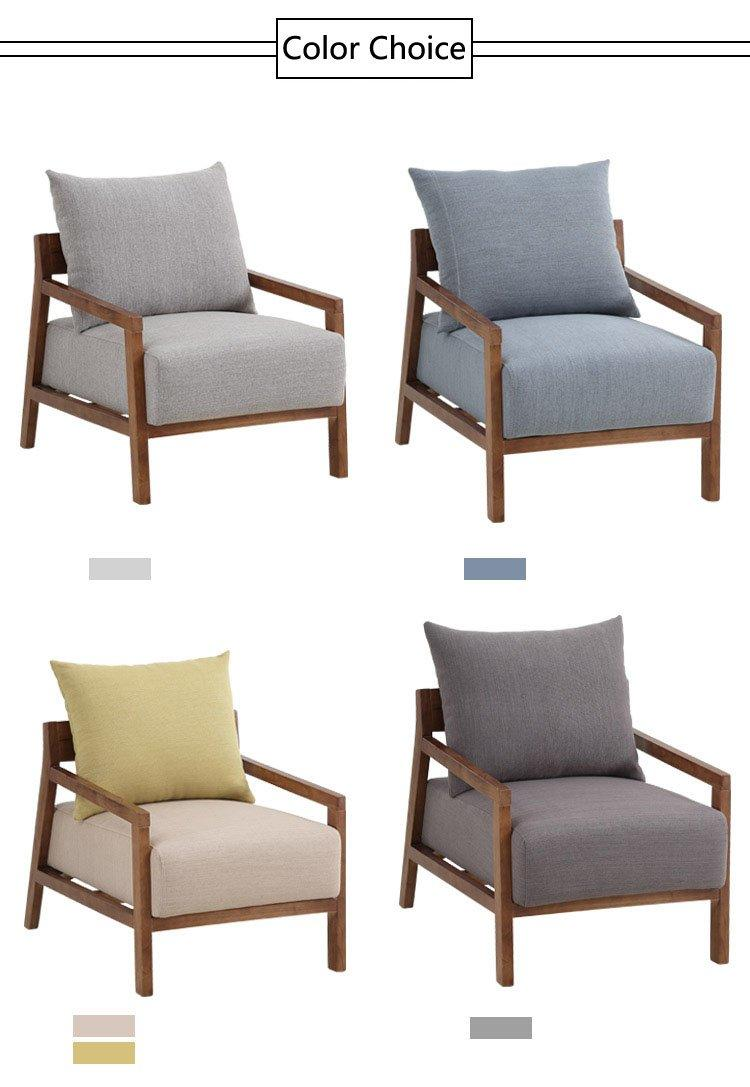 leather recliner chairs recliner shop modern ShengYang