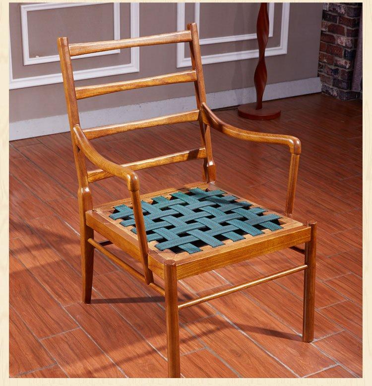 lounge chair cushions