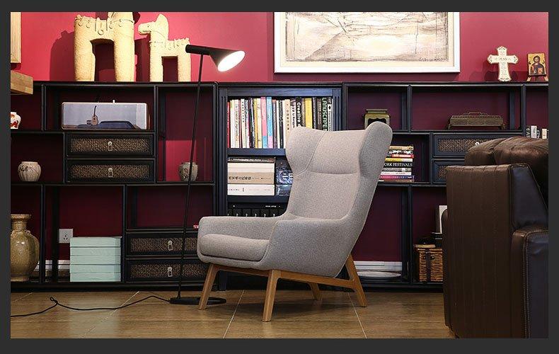 cheap lounge chairs