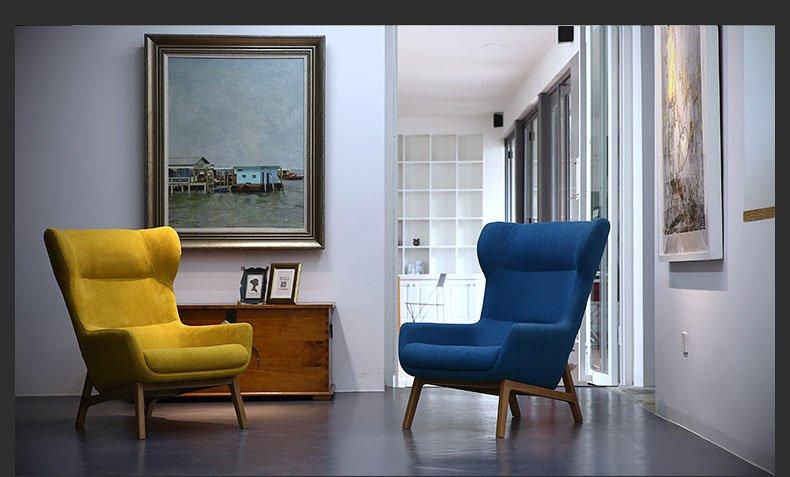 indoor lounge furniture