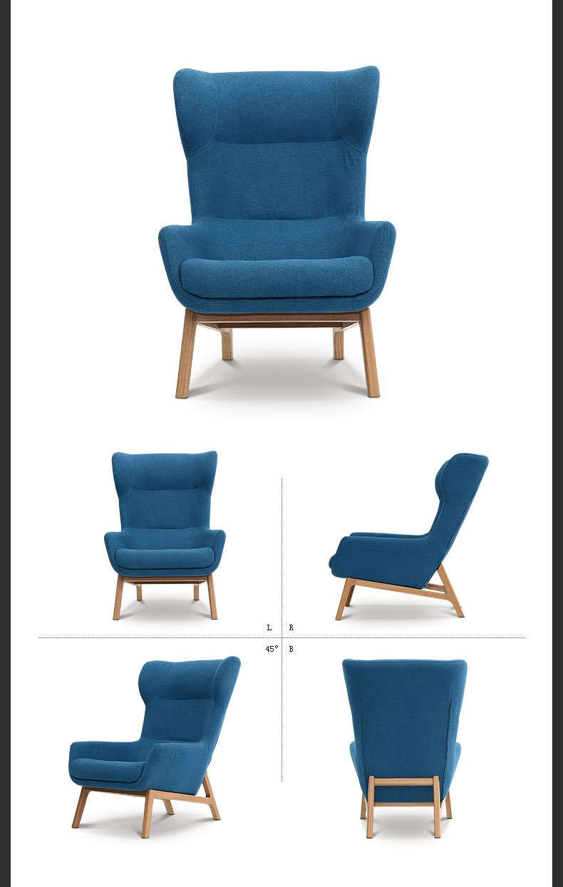 chaise lounge chairs for sale