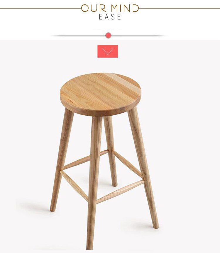 buy bar stools