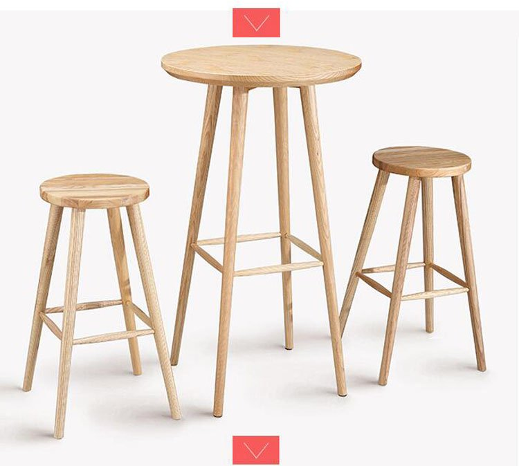 high stool chair