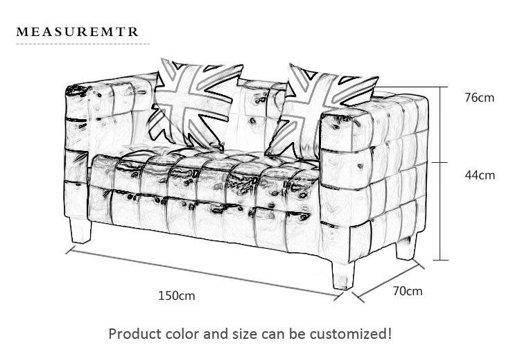 restaurant sofa chair