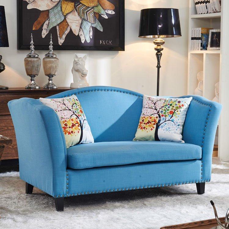 pub style furniture