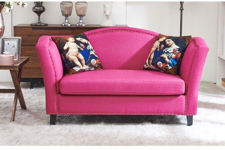 bar lounge sofa