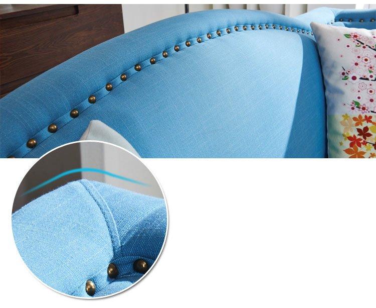 sofa lounge bar