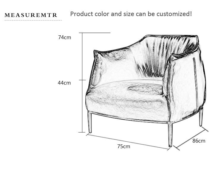 upholstered dining banquette bench