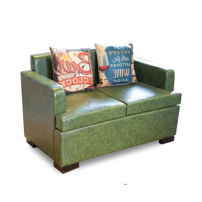 Modern Upholstered Dining Banquette Bench SE003