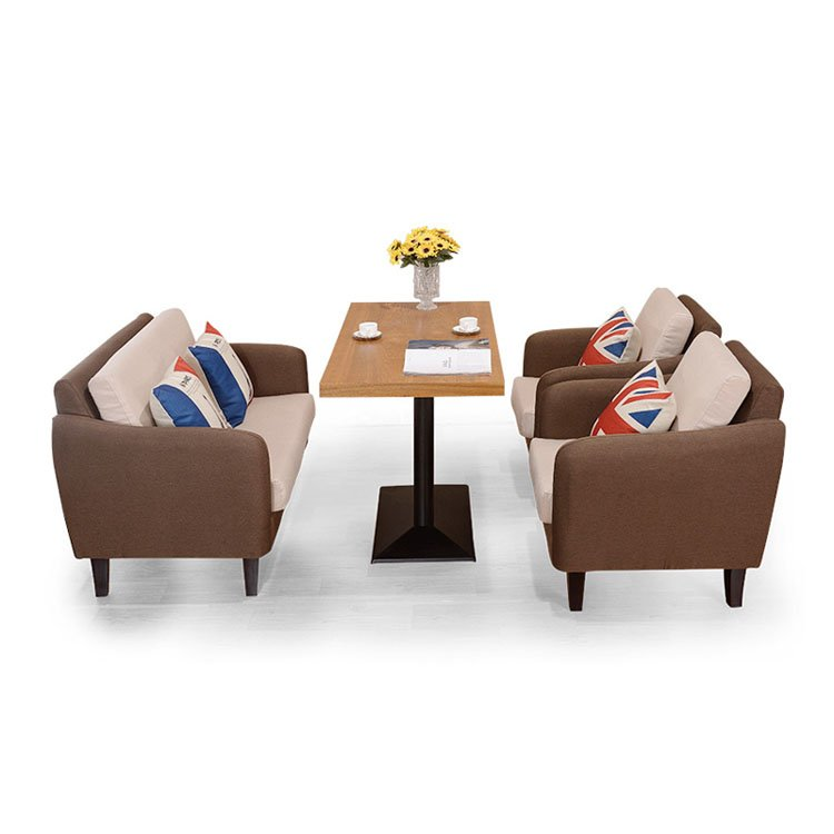 dining room banquette for sale