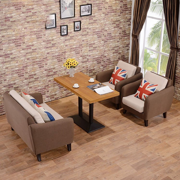 banquette dining room furniture
