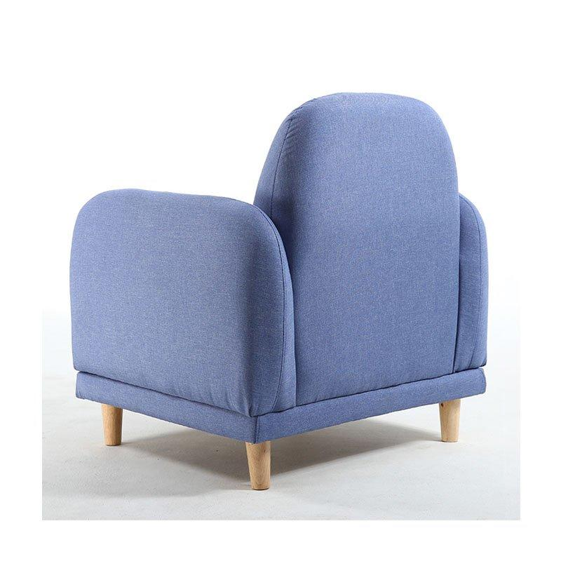 Modern Coffee Shop Settee Banquette Seating SE007