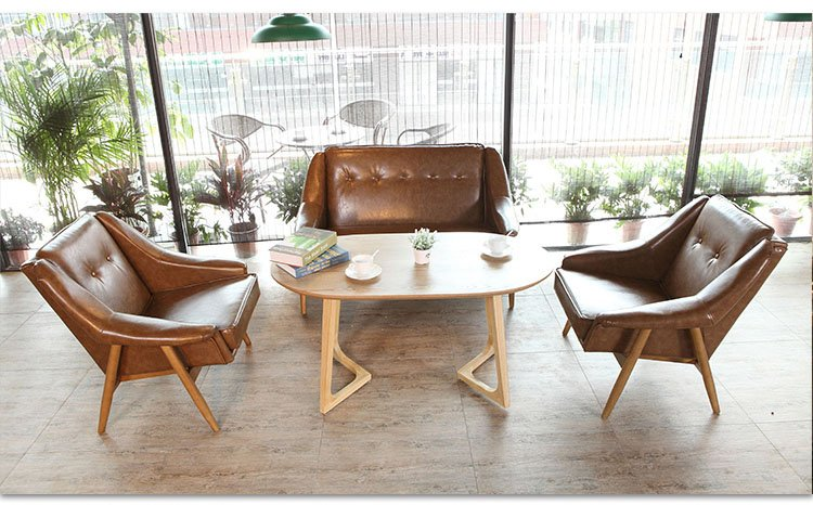 banquette bench with back