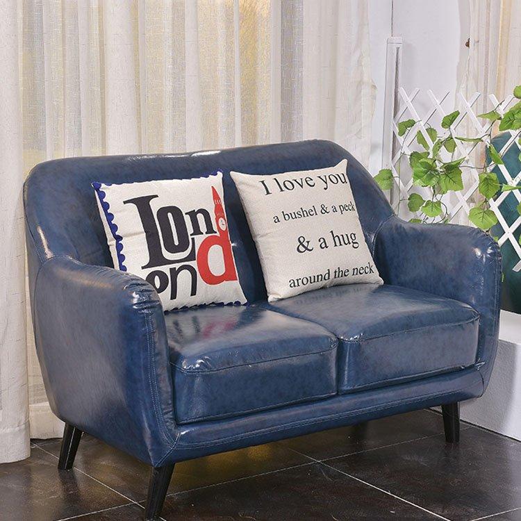 bistro sofa