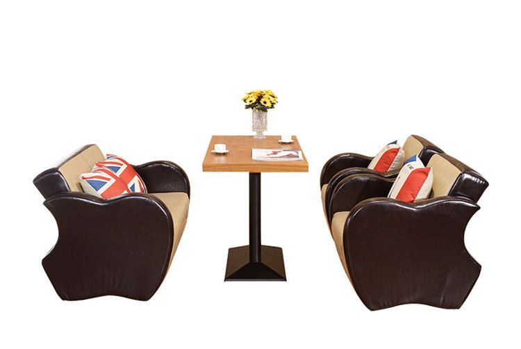 upholstered banquette seating suppliers