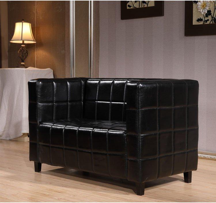 bench sofa cushions