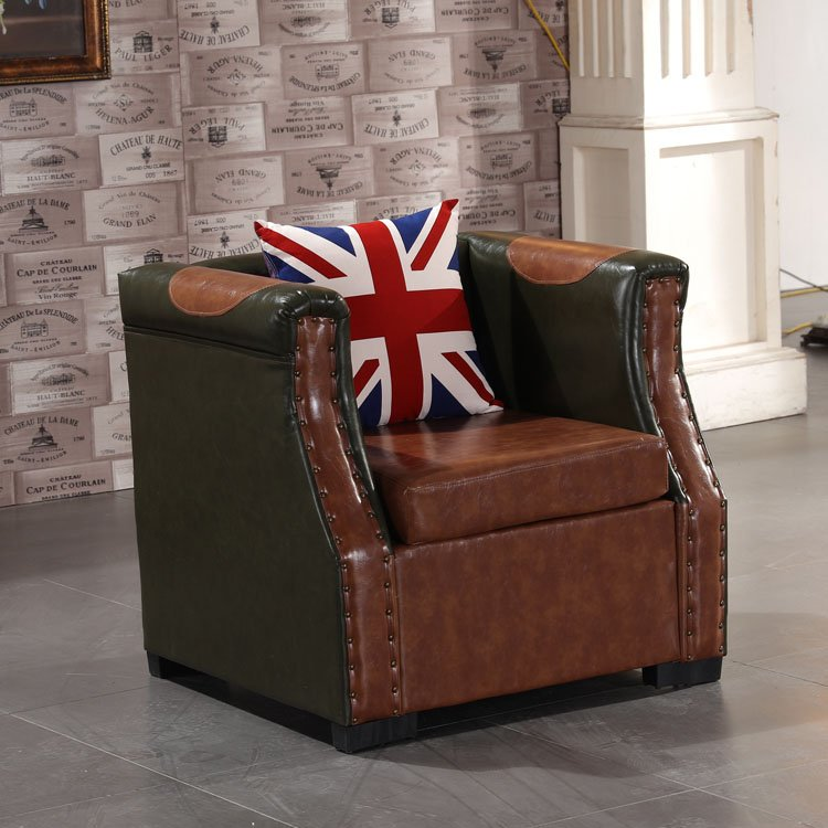 corner sofa sale