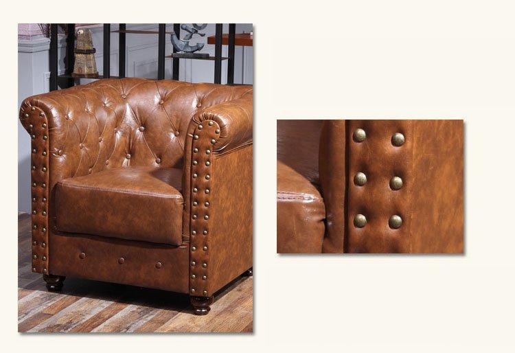 cheap leather sofas