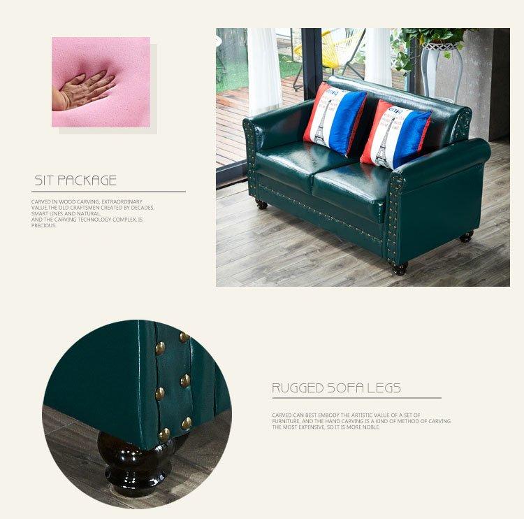 sofa price