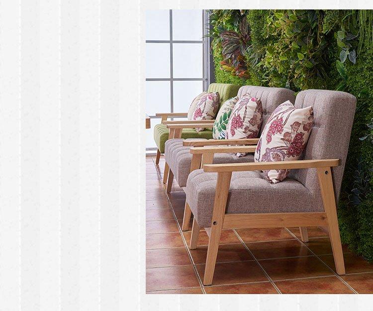 sofa seats