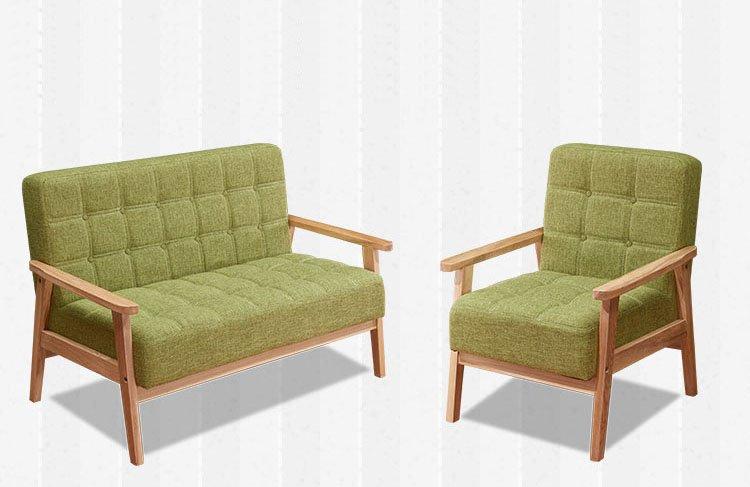 seats sofas