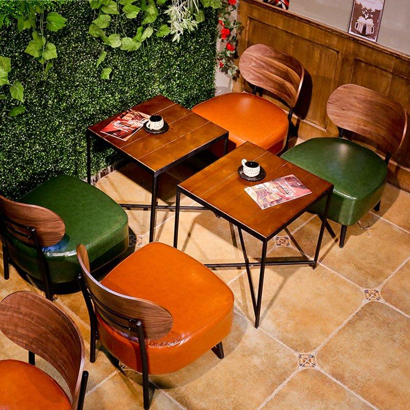 Modern Wrought Iron Bistro Table And Chairs GROUP62