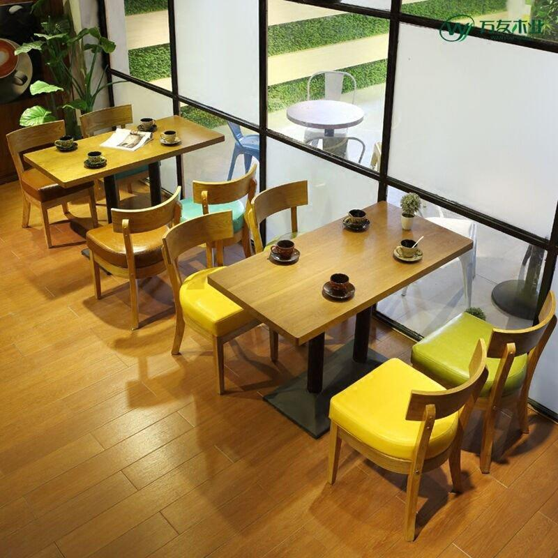 Contemporary Bar Furniture Catering Dining Set GROUP69